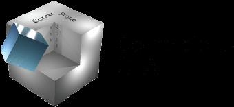 Cornerstone OTA logo